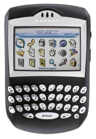 blackberry7290.jpg
