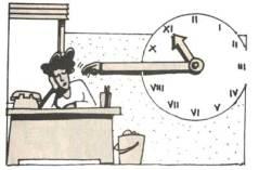 work-hours-2.jpg