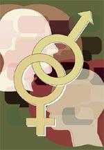 gender-gap.jpg